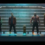 Oooga Chaka Oooga Chacka-A New Marvel's Guardians of the Galaxy Trailer!