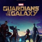 Introducing The Characters and Talent of Marvel's Guardians of The Galaxy! #GuardiansOfTheGalaxy