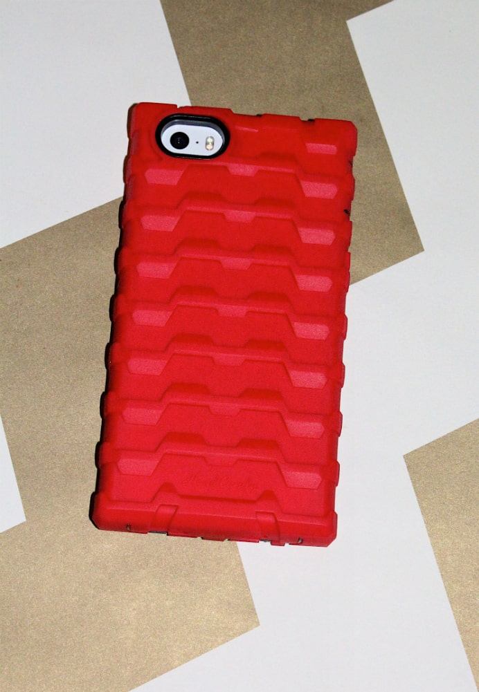 hard-candy-cases-1