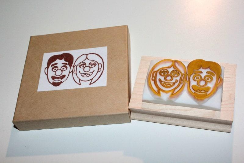 muppet-stamp-1