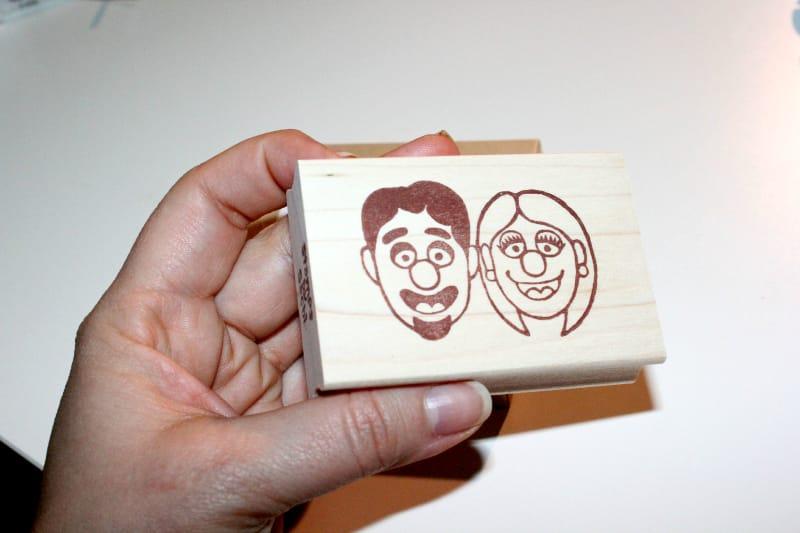 muppet-stamp-2