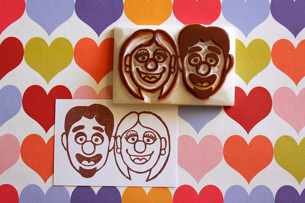muppet-stamp-main