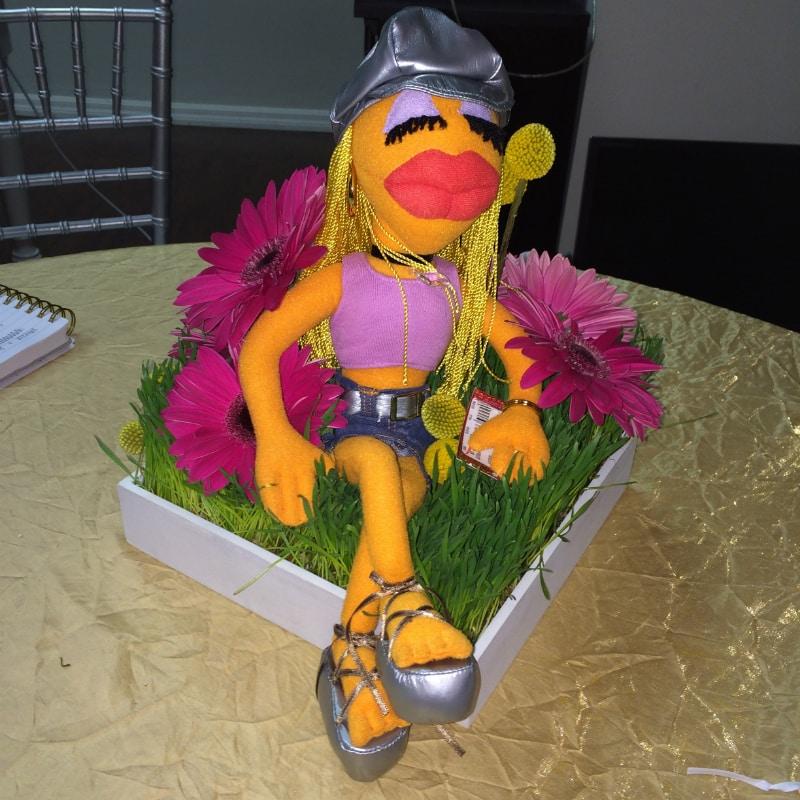 muppet-wedding2