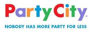 partycity-logo
