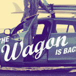 My Memories With The Old Wagon! #WagonSpotting