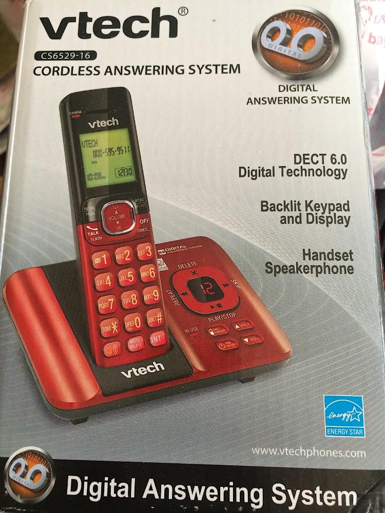 vtech-phone-1