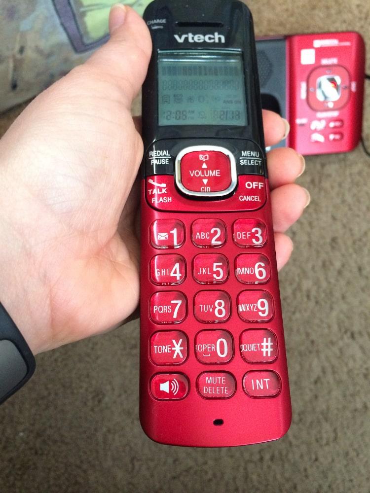 vtech-phone-3