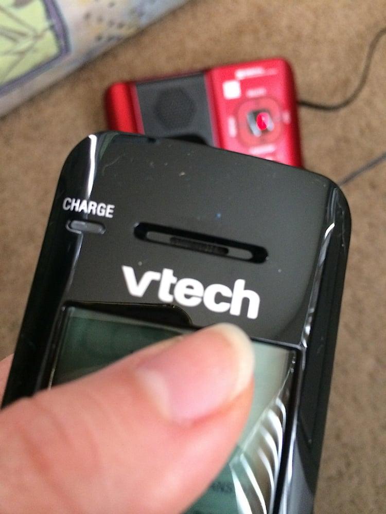 vtech-phone-4