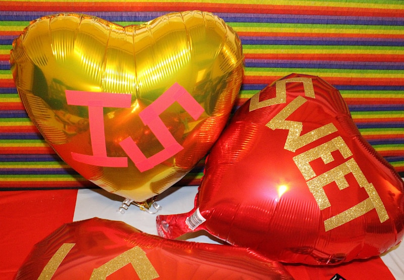 Balloons-PartyCity-3