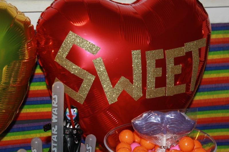 Balloons-PartyCity-7