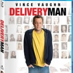 Delivery Man Comes To Blu-Ray Tomorrow! Check it out!