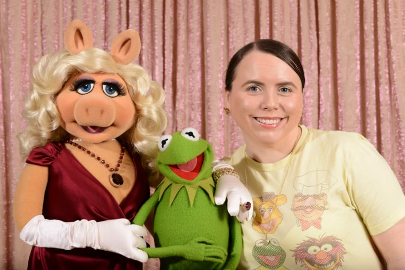 Kermit-Piggy-QOS