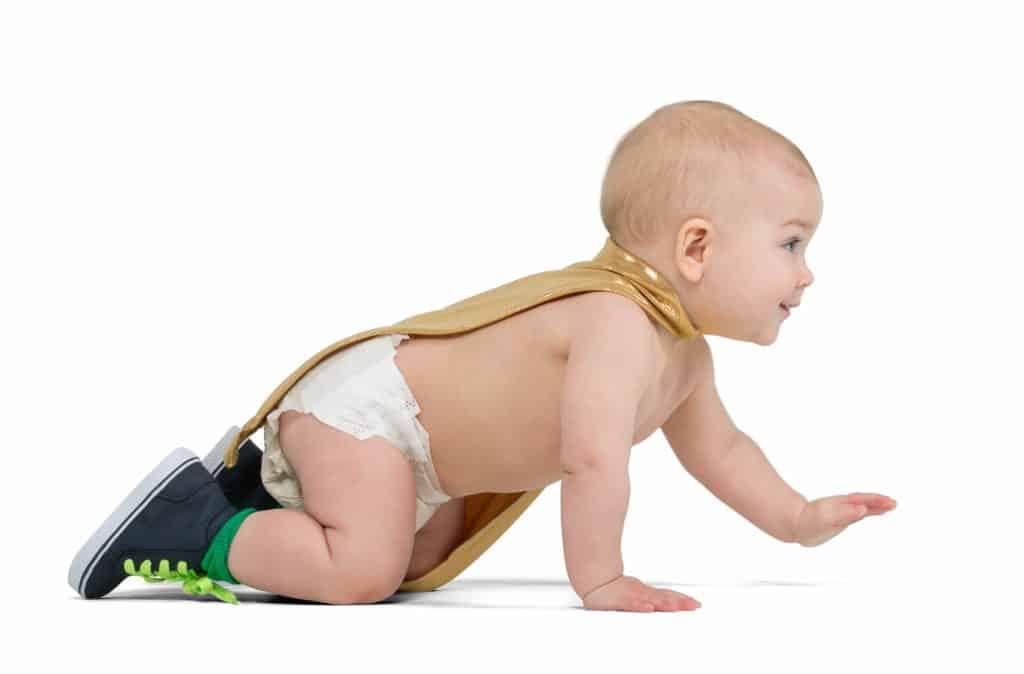 TFF_baby cape