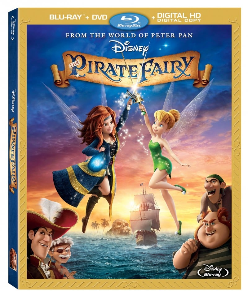 Tinker_Bell_And_The_Pirate_Fairy=Print=Blu-ray=Beauty_Shot===Worldwide=6_75_Rev