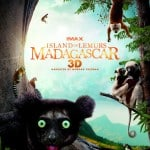 A Great Nature Film ISLAND OF LEMURS: MADAGASCAR!