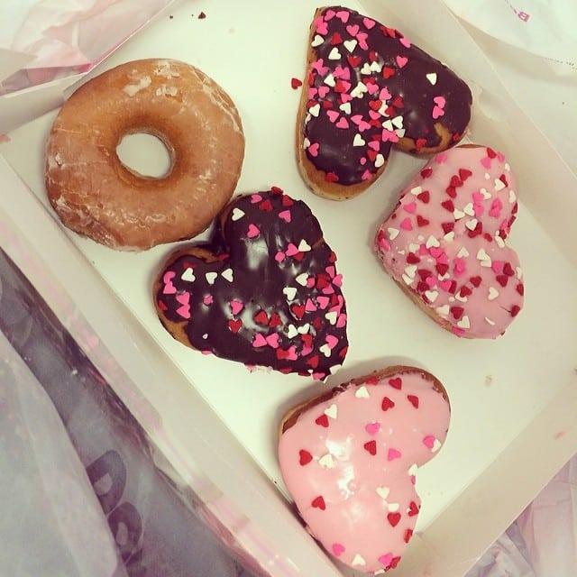 dunkin-donut-1