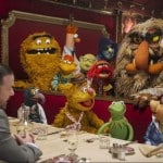 Our Review of Disney's Muppets Most Wanted! #MuppetsMostWantedEvent