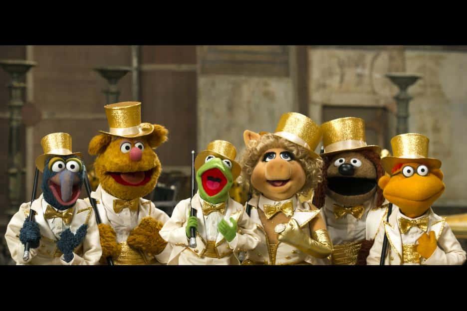 muppetsmostwanted530f9dfc65ca8