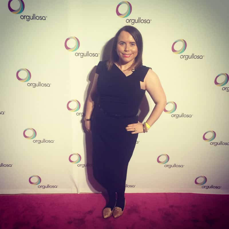 orgullosa-red-carpet