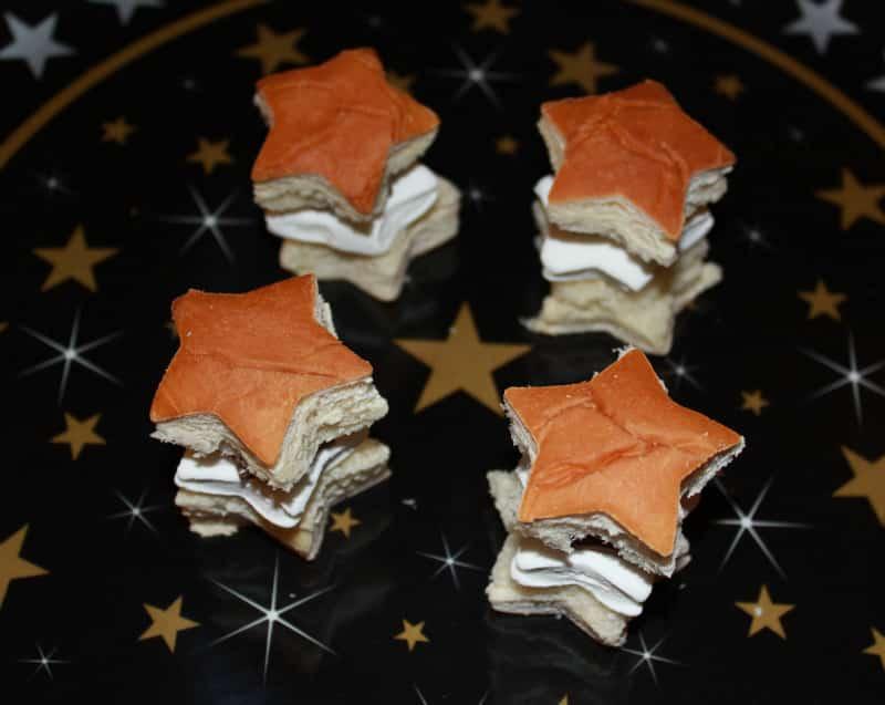 smore-star-bites-5