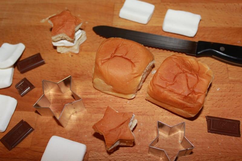 smore-star-bites-main