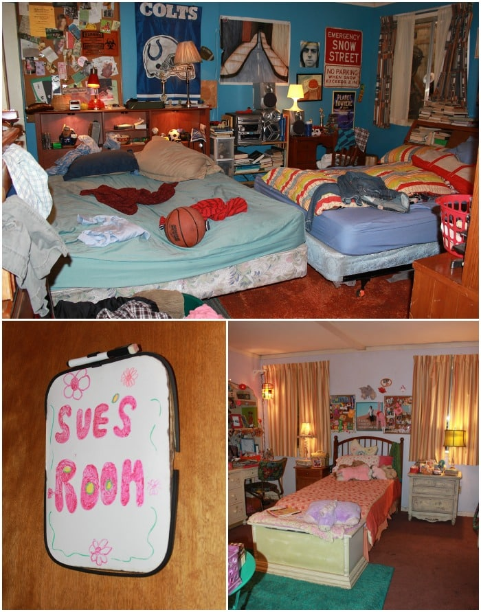the-middle-kids-rooms
