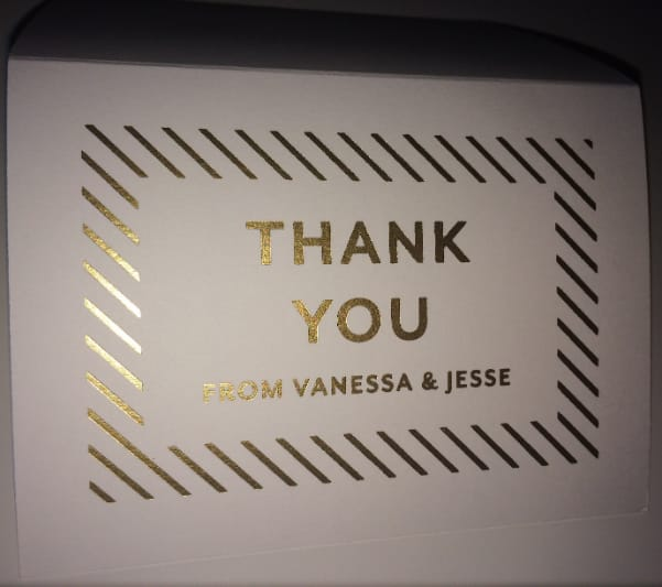 wedding-thank you1