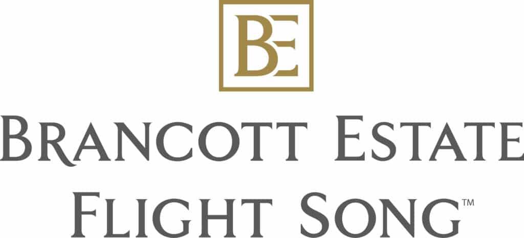 Brancott-Estate-Flight-Song