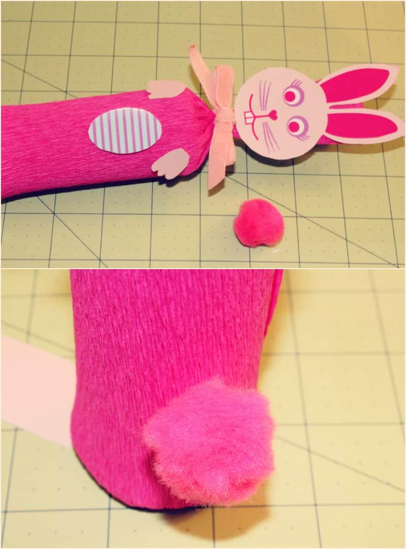 DIY-EASTER-Bunny-Poppers-Steps2