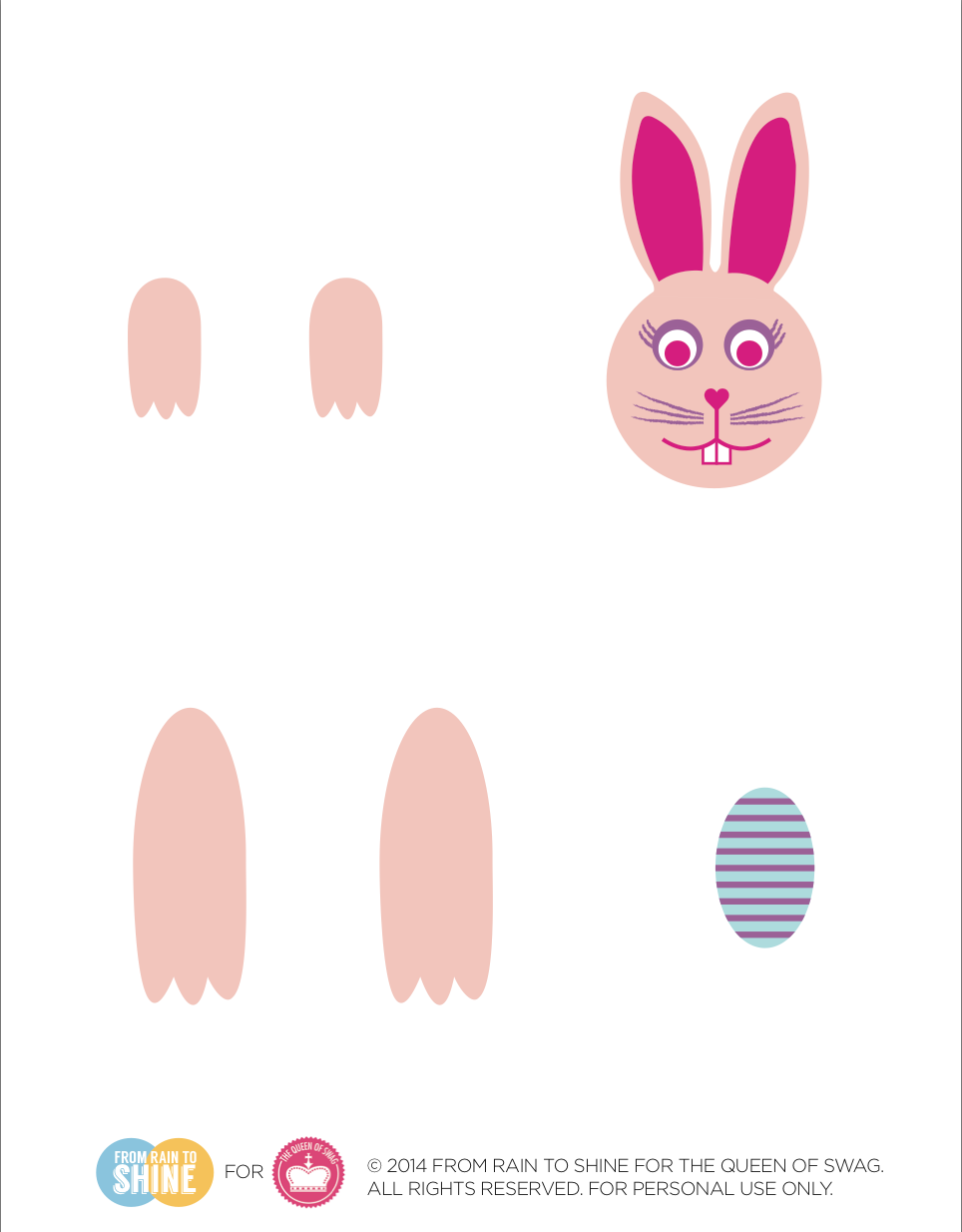 DIY-easter-BUNNY -POPPERS-1
