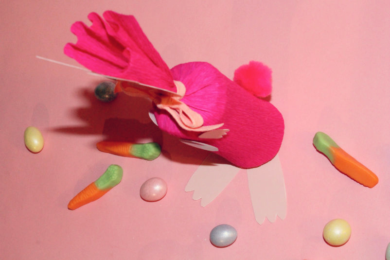 DIY-easter-BUNNY -POPPERS-10