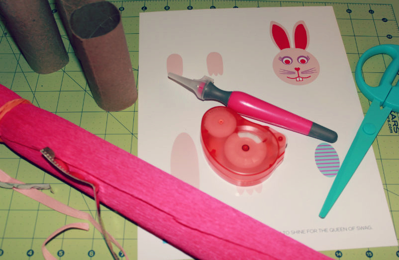 DIY-easter-BUNNY -POPPERS-2