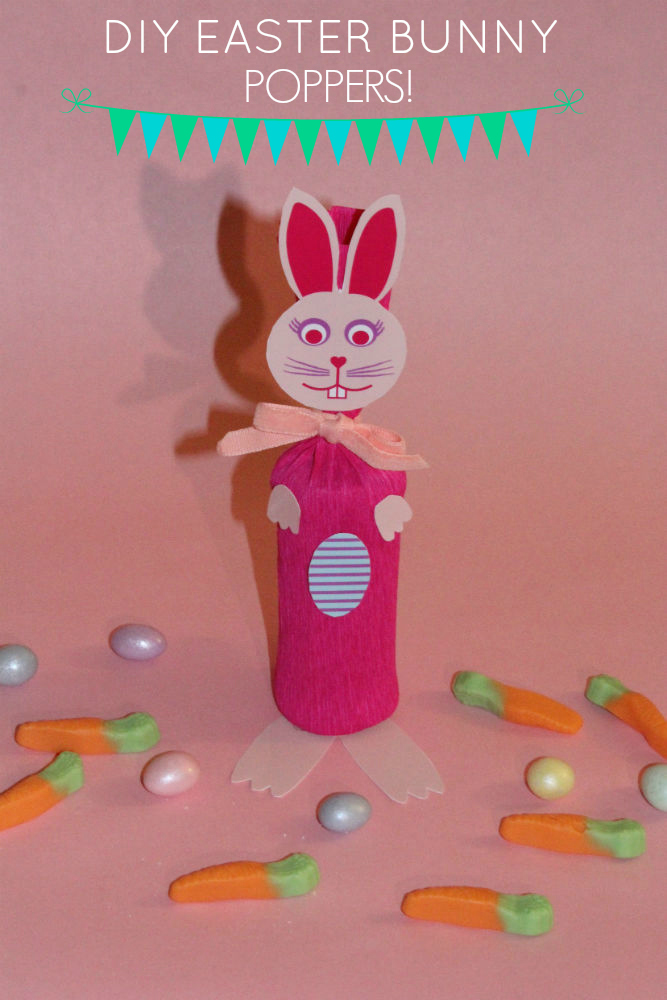 DIY-easter-BUNNY -POPPERS-MAIN