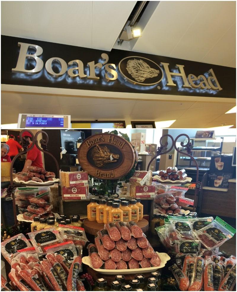 boars-head-ralphs
