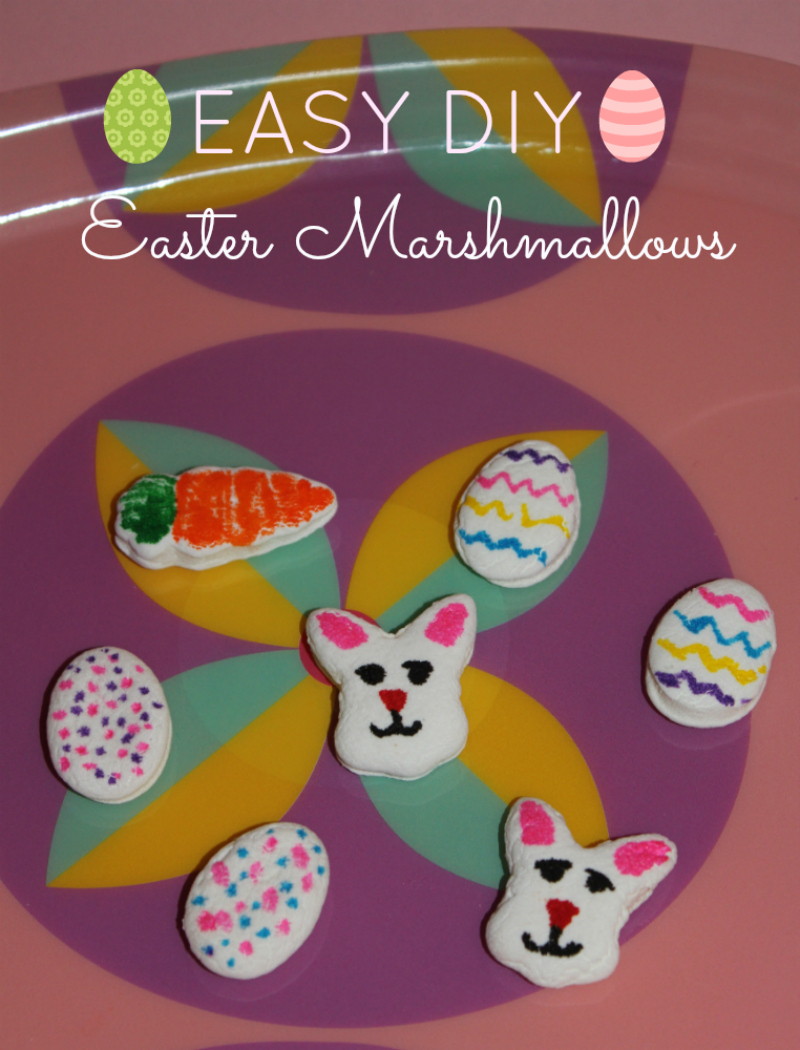 diy-easter-marshmallows