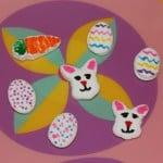 Easy DIY Easter Marshmallows!