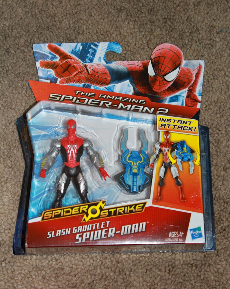 hasbro-spiderman-2-figure