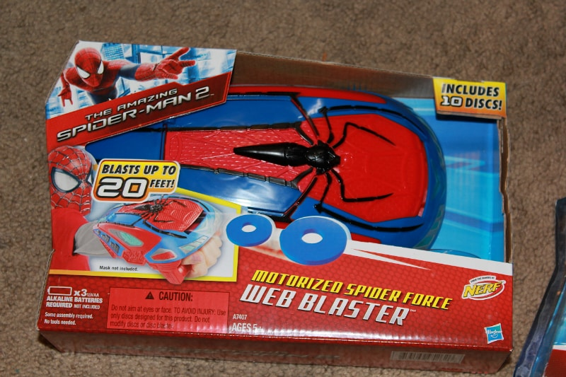 hasbro-spiderman-2-launcher