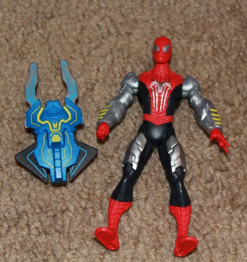 spider-man-figure