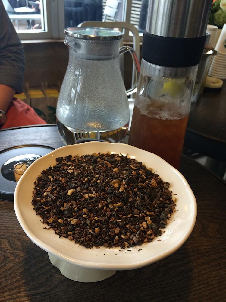 teavana-oprah-chai-1