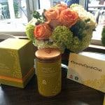 Teavana Oprah Chai Tea Is Spectacular!