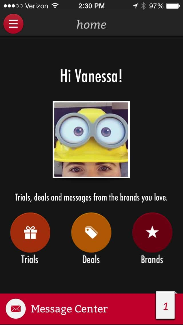 veo-app-1