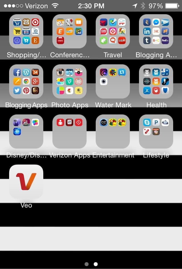 veo-app-3