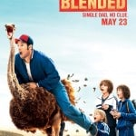 How About A Blended Movie Family Adventure Pack Giveaway!