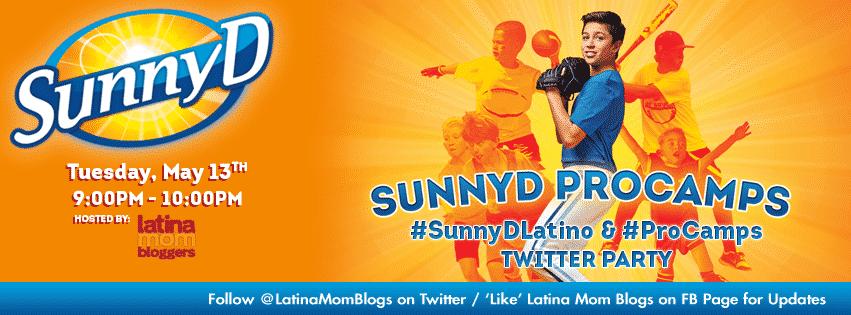 SunnyD-CoverTP#2