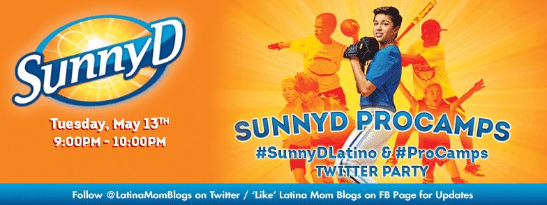 SunnyD-InviteTP#2