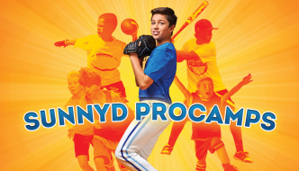 SunnyD_ProCamps_LinkAds_12[1]