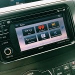 Apps Are Awesome In The Toyota Sienna! #SiennaDiaries