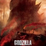 My Thoughts On The New Godzilla Film!