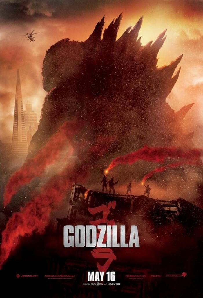 hr_Godzilla_21